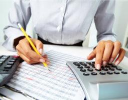 Что такое журнально-ордерная система учета в бухгалтерии