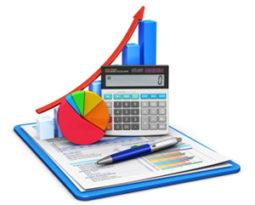 Доходы будущих периодов: порядок учета и отражения в отчетности