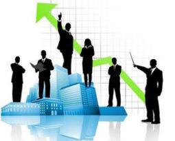 Новая технология мотивации персонала — преимущество системы грейдов в оплате труда