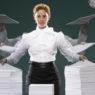 Повышаем продуктивность и бережем сотрудников