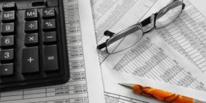 Порядок заполнения справки о доходах по форме банка
