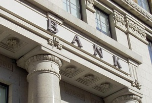 Идентификационный код банка