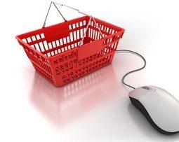 Магазин онлайн