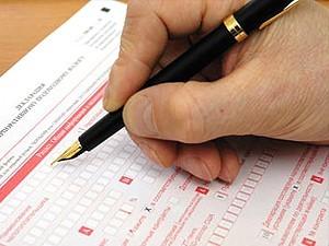 Как правильно оформлять документ