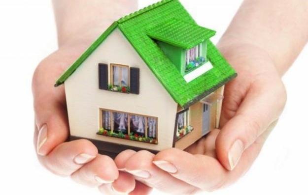 как открыть агентство недвижимости пошаговая инструкция - фото 6