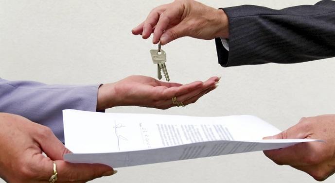 Агентство недвижимости нужна ли лицензия
