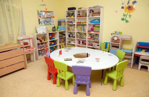 Как открыть свой детский сад с нуля бизнес план