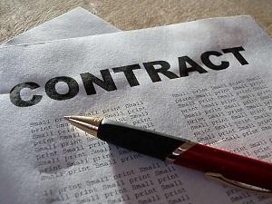 договор на реализацию мебели образец