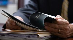 Должностная Инструкция Заместителя Генерального Директора Ооо Образец 2015 img-1