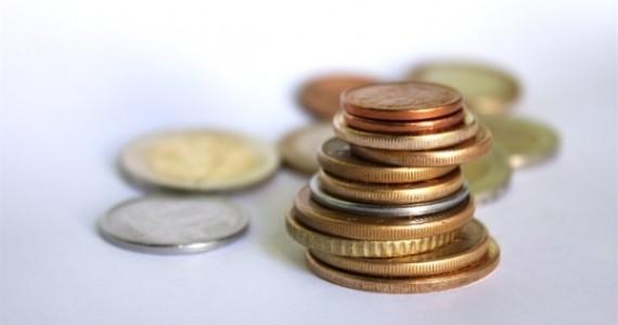 Налог на добавленную стоимость