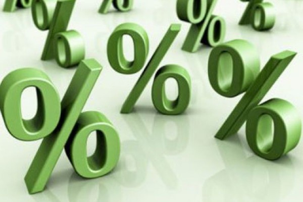 Порядок обложения налогом
