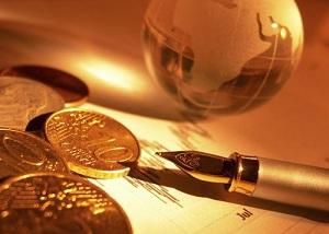 Схемы ухода от налогов