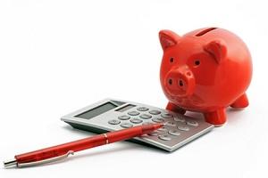 Образец заполнения платежного поручения по налогу на имущество.