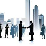 Отношения в бизнесе