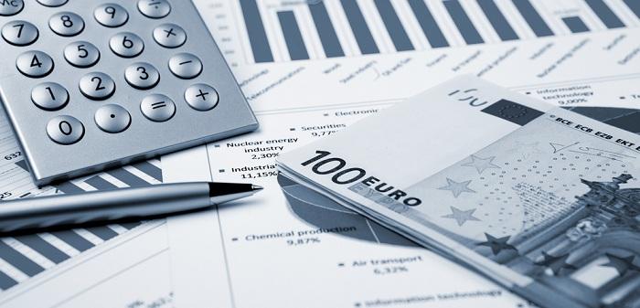 образец счета на оплату для физического лица