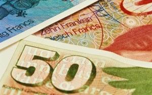счет на оплату за оказанные услуги образец