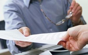 Проверка регистрации в уфмс