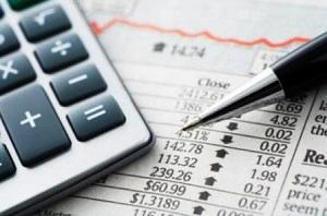 Средняя обарачиваемость денежных средст россия