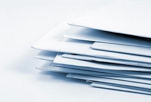 Ведение документа