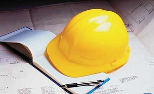 измерение условий труда