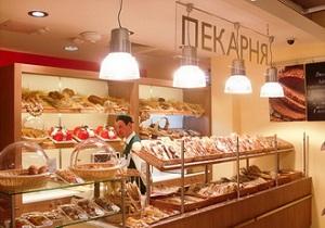 бизнес на производстве хлеба