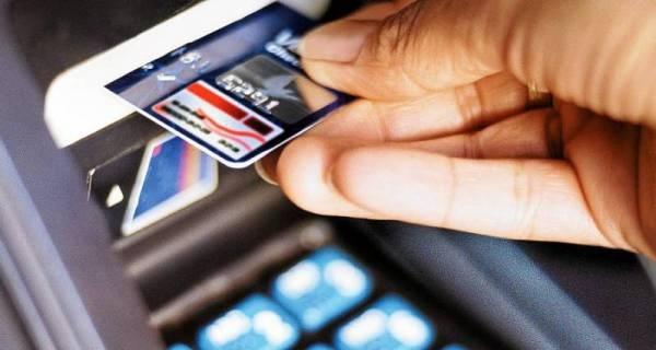 предоставление займов