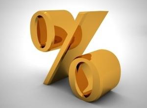 начисления за неуплату налогов и сборов