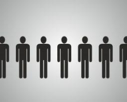 количество сотрудников