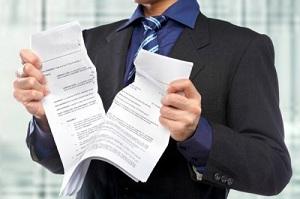 договор о неконкуренции с работником образец в рк