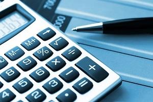 определение налога