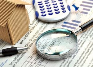 процесс обложения налогом