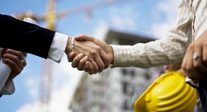 Процесс составления бизнес-плана строительной фирмы