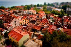 Как построить бизнес по франшизе в маленьком городе?