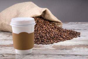 Поддержка при развитии кофейного бизнеса