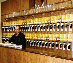 Популярные франшизы разливного пива в России