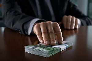 В чем суть роялти и как ее платить?