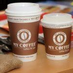 открытие кофейни
