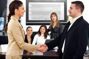 Как правильно проводить собеседование если вы работодатель