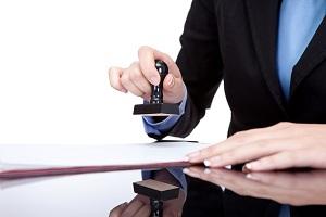 работа с клиентами фирмы