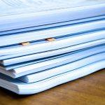 документооборот организации