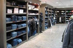 Сколько надо денег для открытия бутика одежды