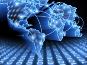 бизнес во всемирной сети