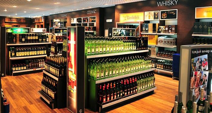 Лицензия на алкоголь 2015 требования