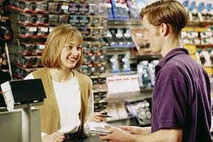 должностная инструкция продавец алкогольной продукции - фото 11