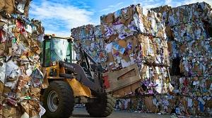 Можно открыть ип по утилизации мусора