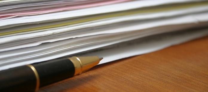 документооборот предприятия