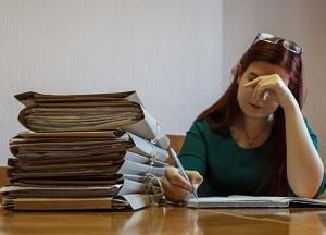 Налоговым и отчетным периодом по НДС признается квартал По правилам ст.
