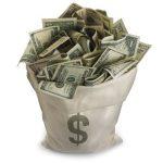 выплаты взносов в фонды