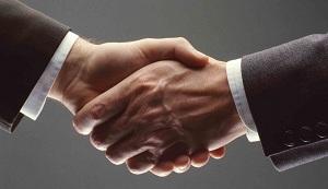 договорные обязательства