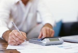 Должностная инструкция Ведущего Бухгалтера Бюджетного Учреждения 2014
